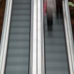 Treppen00_720x1080