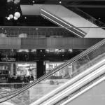 Treppen01_1080x720