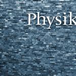 DSCF2204_physik