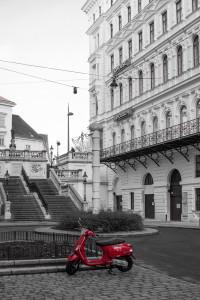 Foto von Michael, Wien