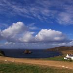 Foto von Markus, Schottland